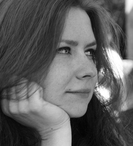 Мария Климова - сальса,кизомба, бачата