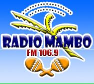 Радио Мамбо